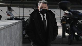 Κούγιας: Αθώος ο Λιγνάδης - Βρίσκεται άδικα στη φυλακή