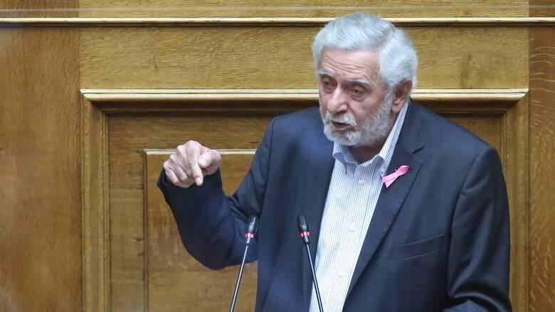 ΣΥΡΙΖΑ: Ατυχής η δήλωση Δρίτσα – ΝΔ: Αφωνία του Αλέξη Τσίπρα