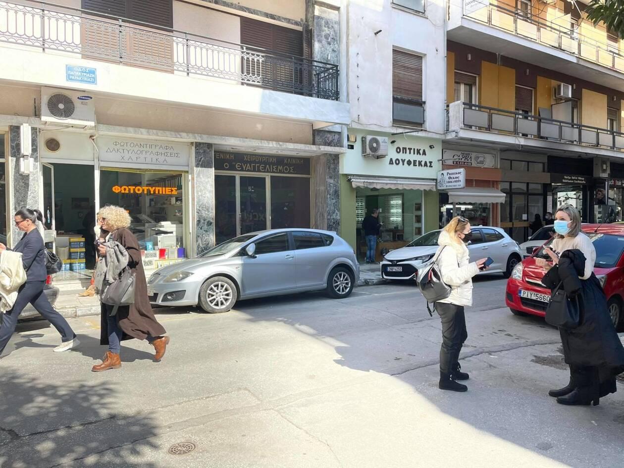 https://cdn.cnngreece.gr/media/news/2021/03/03/256658/photos/snapshot/larisa4.jpg