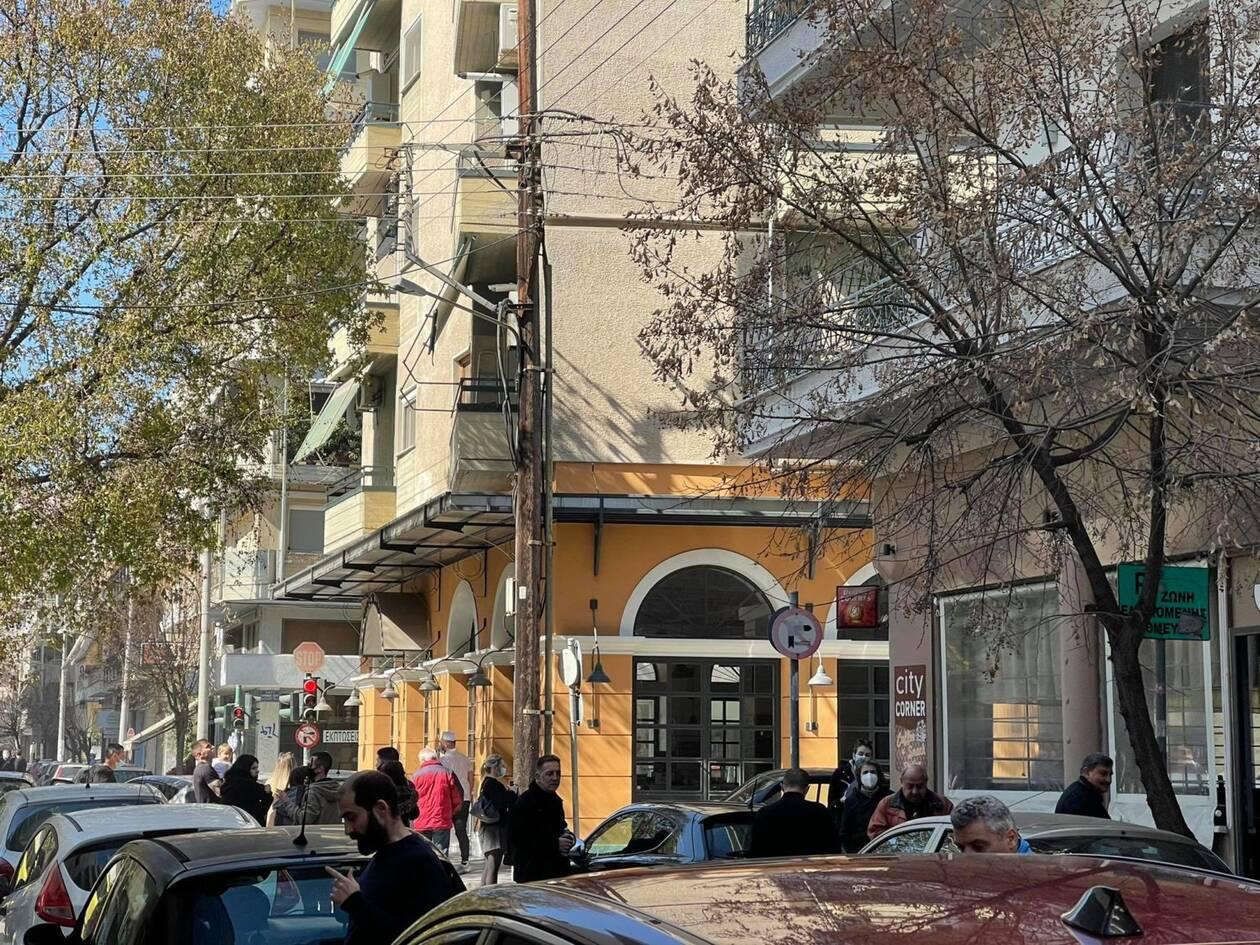 https://cdn.cnngreece.gr/media/news/2021/03/03/256665/photos/snapshot/larisa-5.jpg