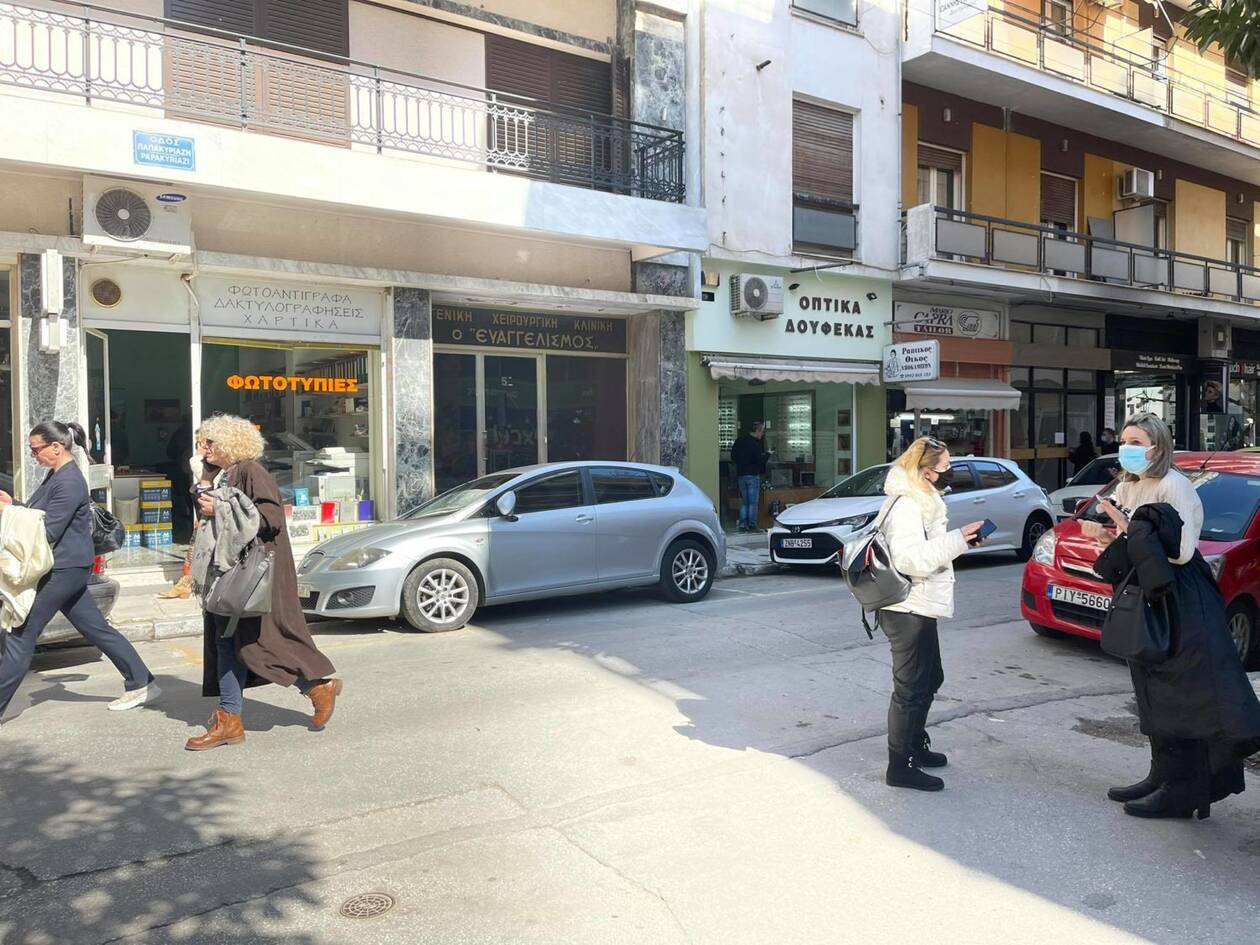 https://cdn.cnngreece.gr/media/news/2021/03/03/256665/photos/snapshot/larisa4.jpg