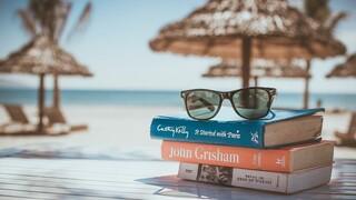 Πότε θα ξαναπάμε διακοπές; Οι ειδικοί απαντούν