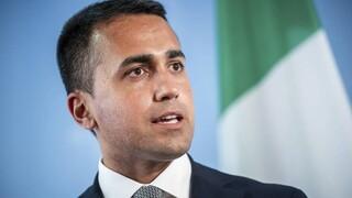 Την αλληλεγγύη της Ιταλίας προς την Ελλάδα για το σεισμό κοντά στη Λάρισα εξέφρασε ο Ιταλός ΥΠΕΞ