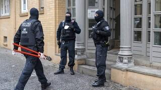 Γερμανία: Υπό παρακολούθηση η AfD ως ύποπτη περίπτωση δεξιού εξτρεμισμού