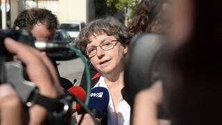 Κατατέθηκε η αίτηση για αναβολή έκτισης ποινής του Δημήτρη Κουφοντίνα - Τι αναφέρει