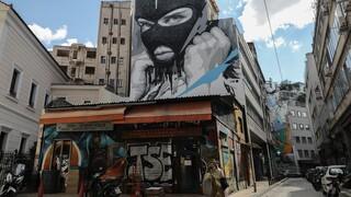 Κορωνοϊός: Σκληρή κριτική από την αντιπολίτευση για τη λήψη νέων μέτρων