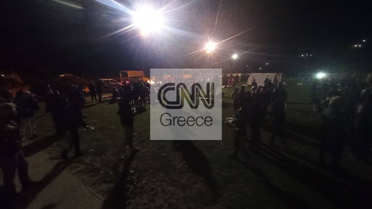 https://cdn.cnngreece.gr/media/news/2021/03/03/256730/photos/snapshot/seismos-elassona-2-82.jpg