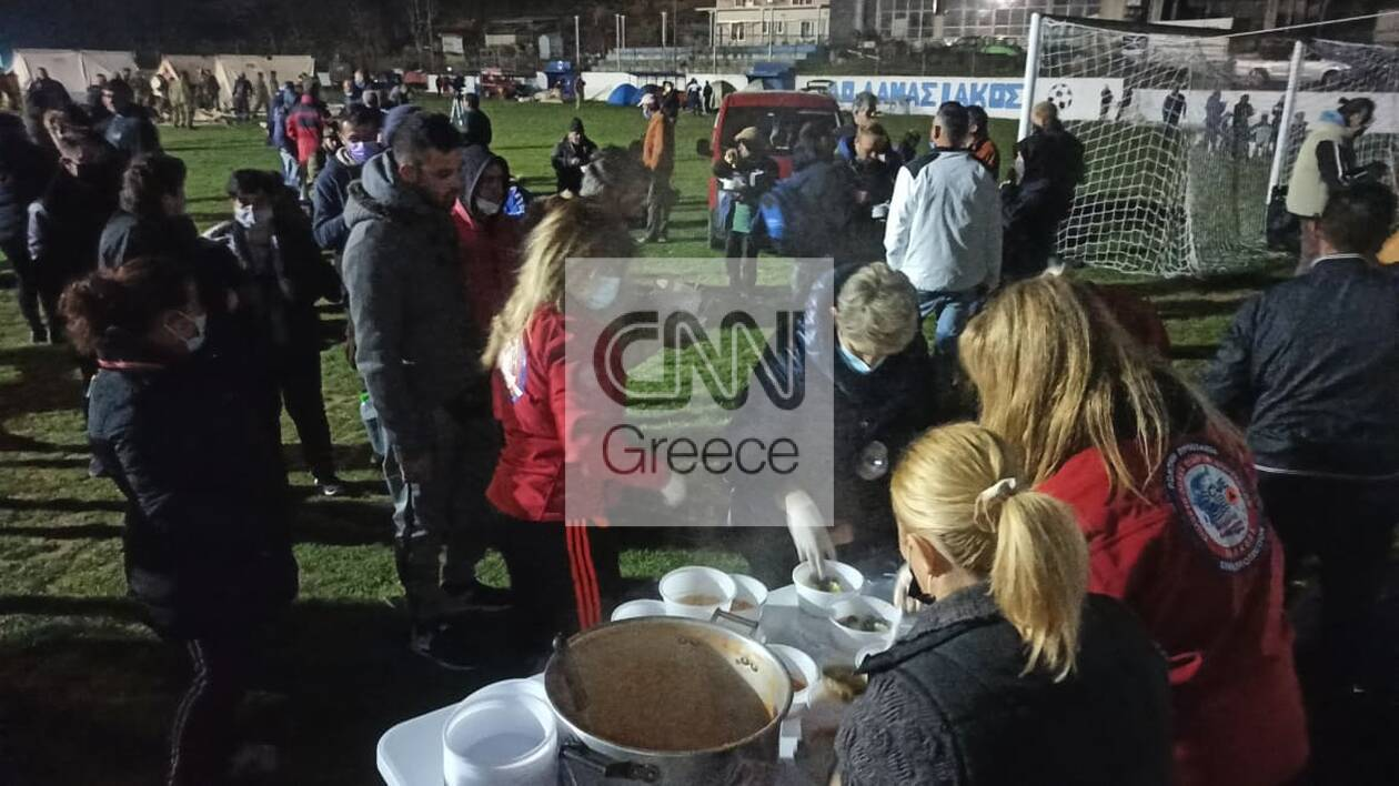 https://cdn.cnngreece.gr/media/news/2021/03/03/256730/photos/snapshot/seismos-elassona-7-11.jpg