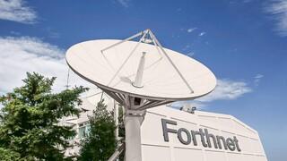 Forthnet: Πετυχημένη η δημόσια πρόταση, οδεύει προς την έξοδο από το ΧΑ