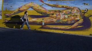 Κορωνοϊός: Οι μεταλλάξεις «πολιορκούν» τη χώρα - «Ψαλίδι» στις μετακινήσεις και ενίσχυση του ΕΣΥ