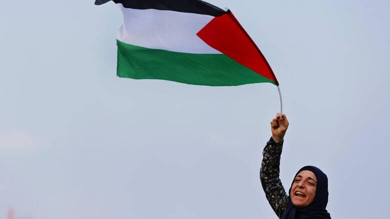 Έρευνα για εγκλήματα πολέμου σε Γάζα και Δυτική Όχθη «ανοίγει» το Διεθνές Ποινικό Δικαστήριο
