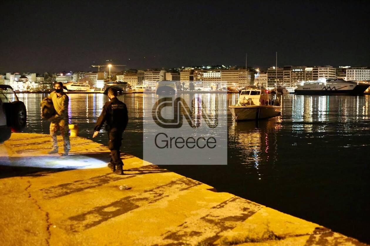 https://cdn.cnngreece.gr/media/news/2021/03/03/256753/photos/snapshot/6040012b618ad.jpg