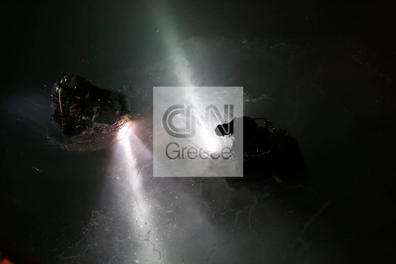 https://cdn.cnngreece.gr/media/news/2021/03/03/256753/photos/snapshot/PEIRAIAS5.jpg