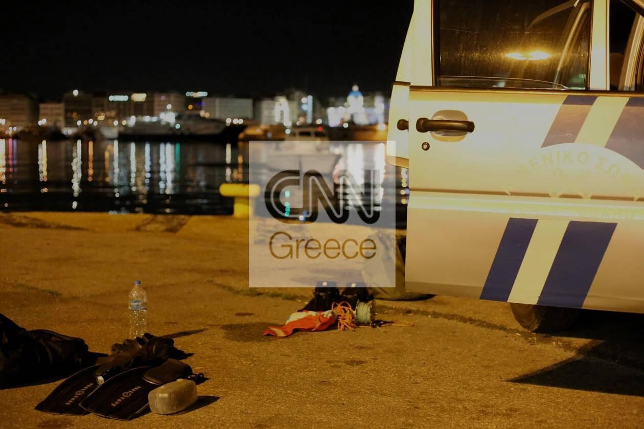 https://cdn.cnngreece.gr/media/news/2021/03/03/256753/photos/snapshot/peiraias3.jpg