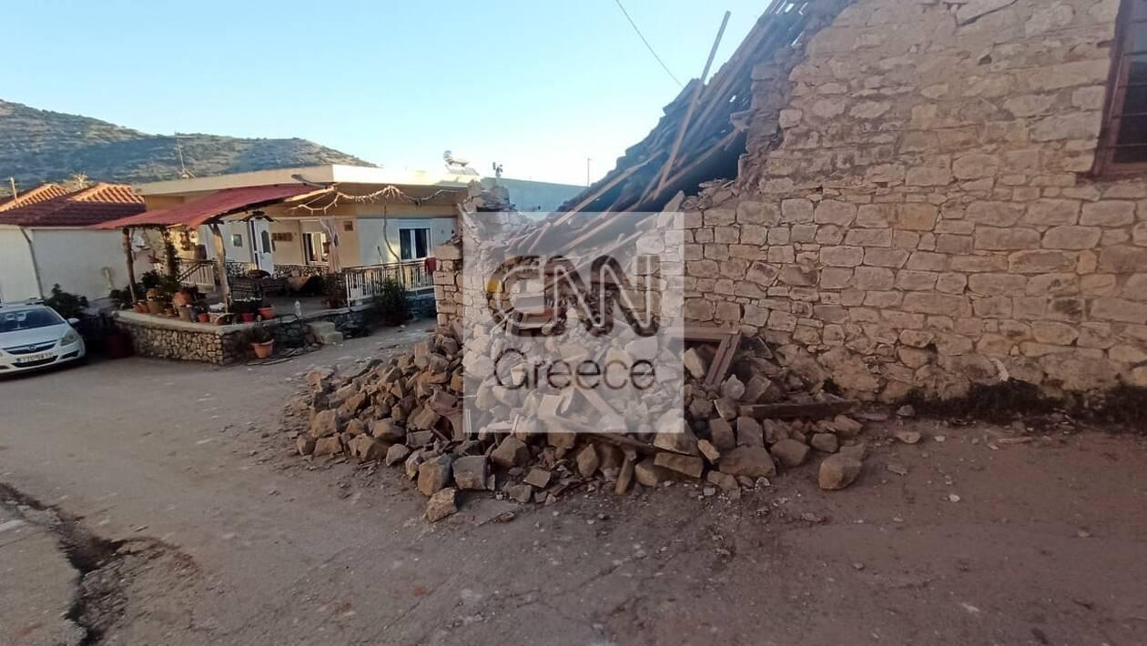 https://cdn.cnngreece.gr/media/news/2021/03/04/256763/photos/snapshot/elassona_zimies-10.jpg