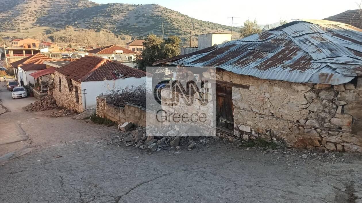 https://cdn.cnngreece.gr/media/news/2021/03/04/256763/photos/snapshot/elassona_zimies-2.jpg