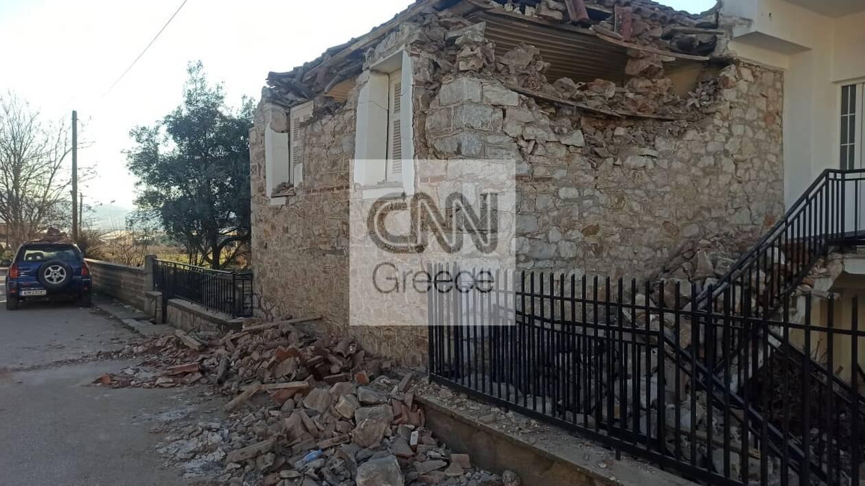 https://cdn.cnngreece.gr/media/news/2021/03/04/256763/photos/snapshot/elassona_zimies-5.jpg
