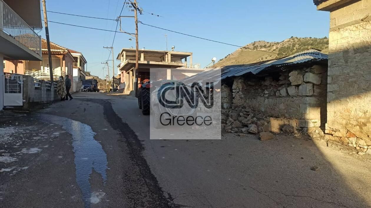 https://cdn.cnngreece.gr/media/news/2021/03/04/256763/photos/snapshot/elassona_zimies-6.jpg