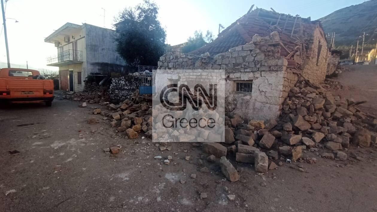 https://cdn.cnngreece.gr/media/news/2021/03/04/256763/photos/snapshot/elassona_zimies-8.jpg