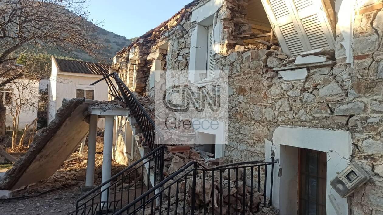 https://cdn.cnngreece.gr/media/news/2021/03/04/256763/photos/snapshot/elassona_zimies-9.jpg
