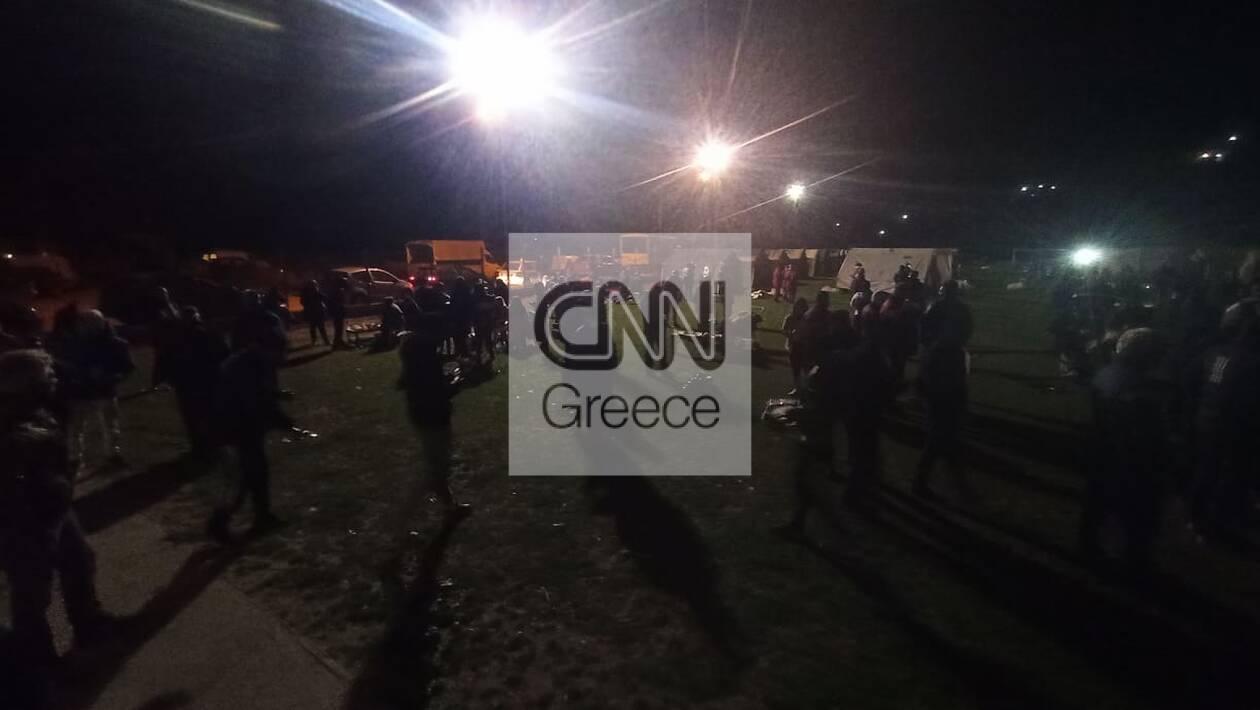 https://cdn.cnngreece.gr/media/news/2021/03/04/256763/photos/snapshot/seismos-elassona-2-82.jpg