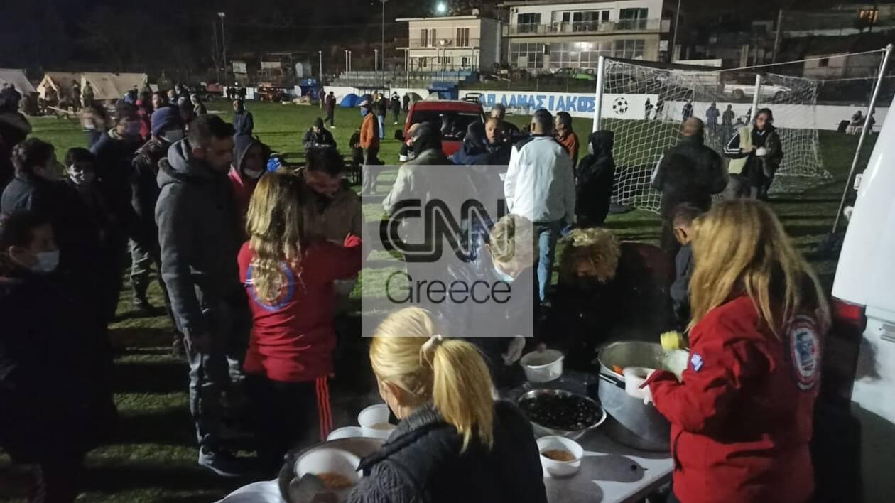 https://cdn.cnngreece.gr/media/news/2021/03/04/256763/photos/snapshot/seismos-elassona-5-30.jpg