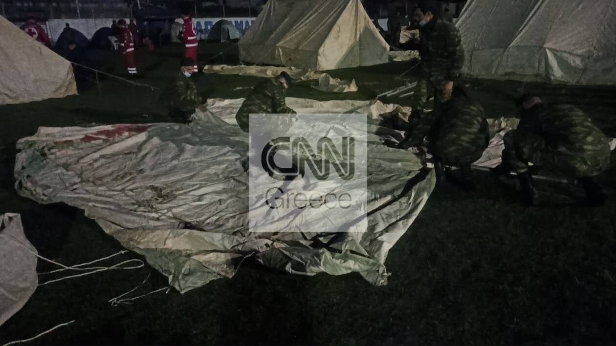 https://cdn.cnngreece.gr/media/news/2021/03/04/256763/photos/snapshot/seismos-elassona-8-86.jpg