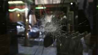 Καταδρομικές επιθέσεις τη νύχτα – Τι ξέρει η ΕΛ.ΑΣ. για τους συμπαραστάτες του Κουφοντίνα