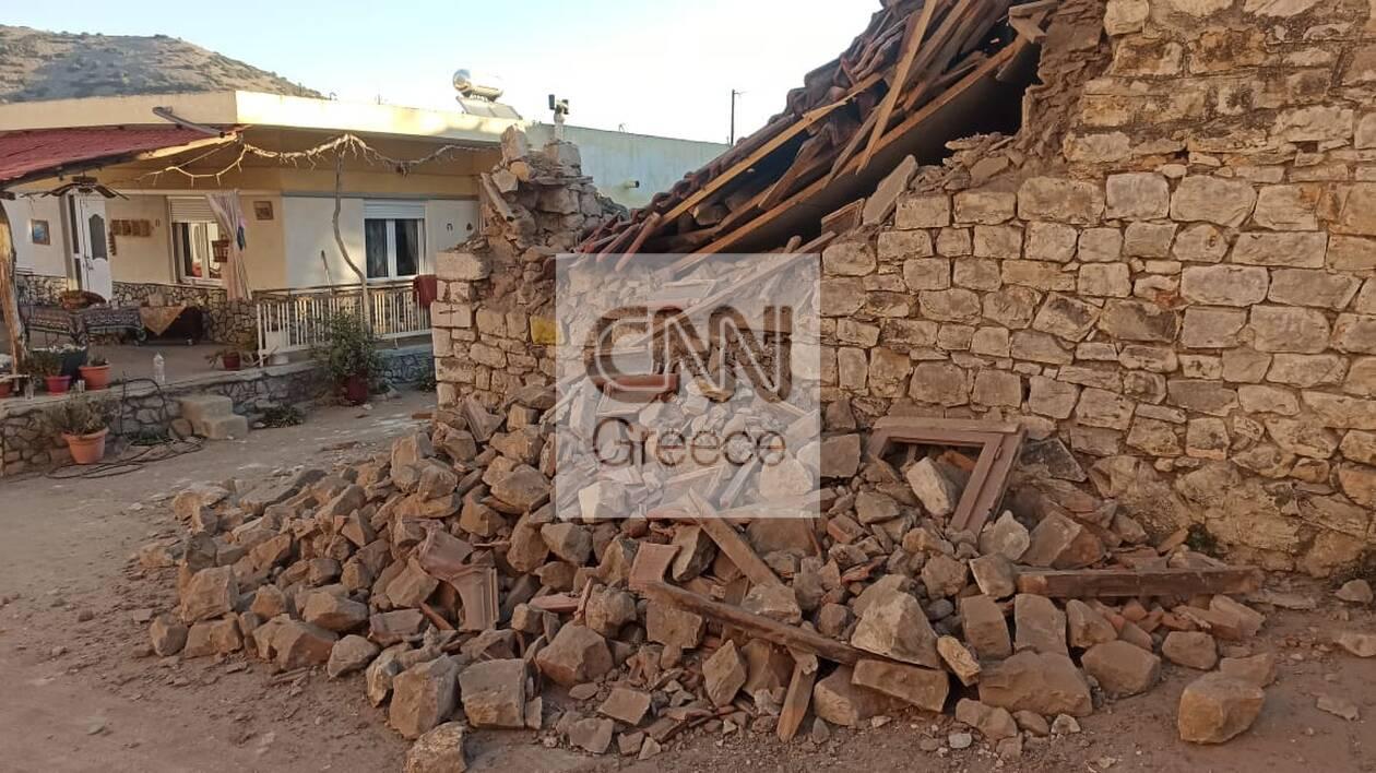 https://cdn.cnngreece.gr/media/news/2021/03/04/256773/photos/snapshot/elassona_zimies-3.jpg