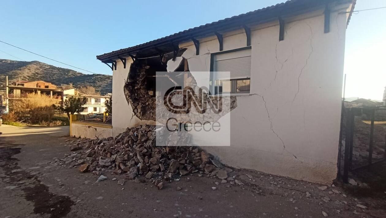 https://cdn.cnngreece.gr/media/news/2021/03/04/256773/photos/snapshot/elassona_zimies-4.jpg