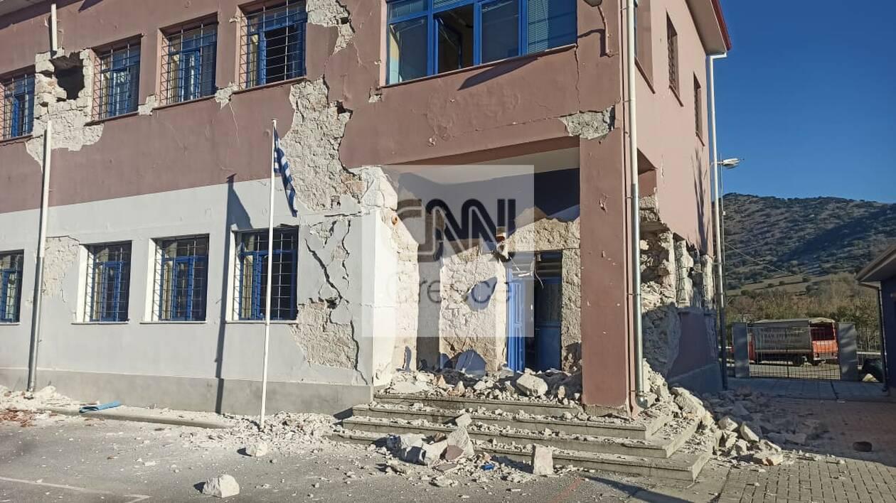 https://cdn.cnngreece.gr/media/news/2021/03/04/256773/photos/snapshot/elassona_zimies-ktiria-3.jpg