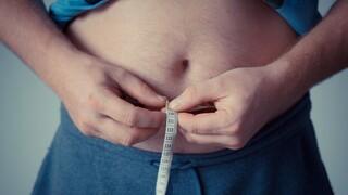 Κορωνοϊός: Δεκαπλάσια η θνησιμότητα στις χώρες με πολλούς υπέρβαρους και παχύσαρκους