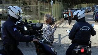 Lockdown: Ο περιορισμός των δύο χιλιομέτρων δεν ισχύει μέσα στον ίδιο Δήμο