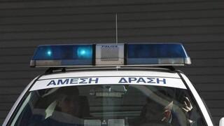 Θεσσαλονίκη: Εξάρθρωση εγκληματικής ομάδας που διέπραττε διαρρήξεις, κλοπές και ληστείες
