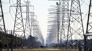 Απολύθηκε ο διευθύνων σύμβουλος του δικτύου ηλεκτροδότησης στο Τέξας για το πολυήμερο μπλακάουτ
