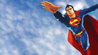 Ο Σούπερμαν γίνεται -ξανά- ταινία: Στα σκαριά από τη Warner Bros