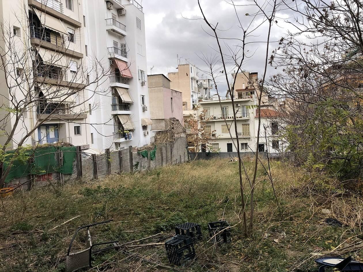 https://cdn.cnngreece.gr/media/news/2021/03/04/256818/photos/snapshot/Before_neglected-site.jpg