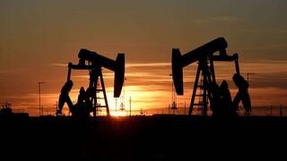 Στη σκιά του κορωνοϊού η συνεδρίαση του ΟΠΕΚ για την τιμή του πετρελαίου