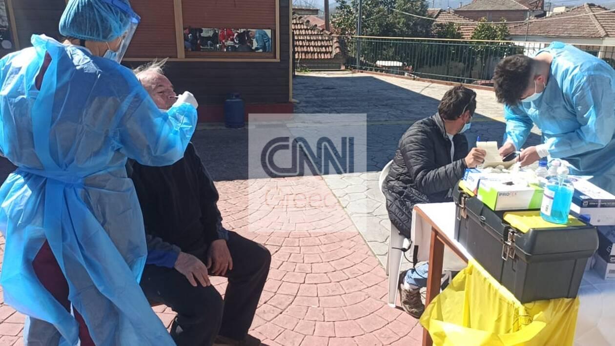 https://cdn.cnngreece.gr/media/news/2021/03/04/256835/photos/snapshot/seismos-mesochori-11.jpg