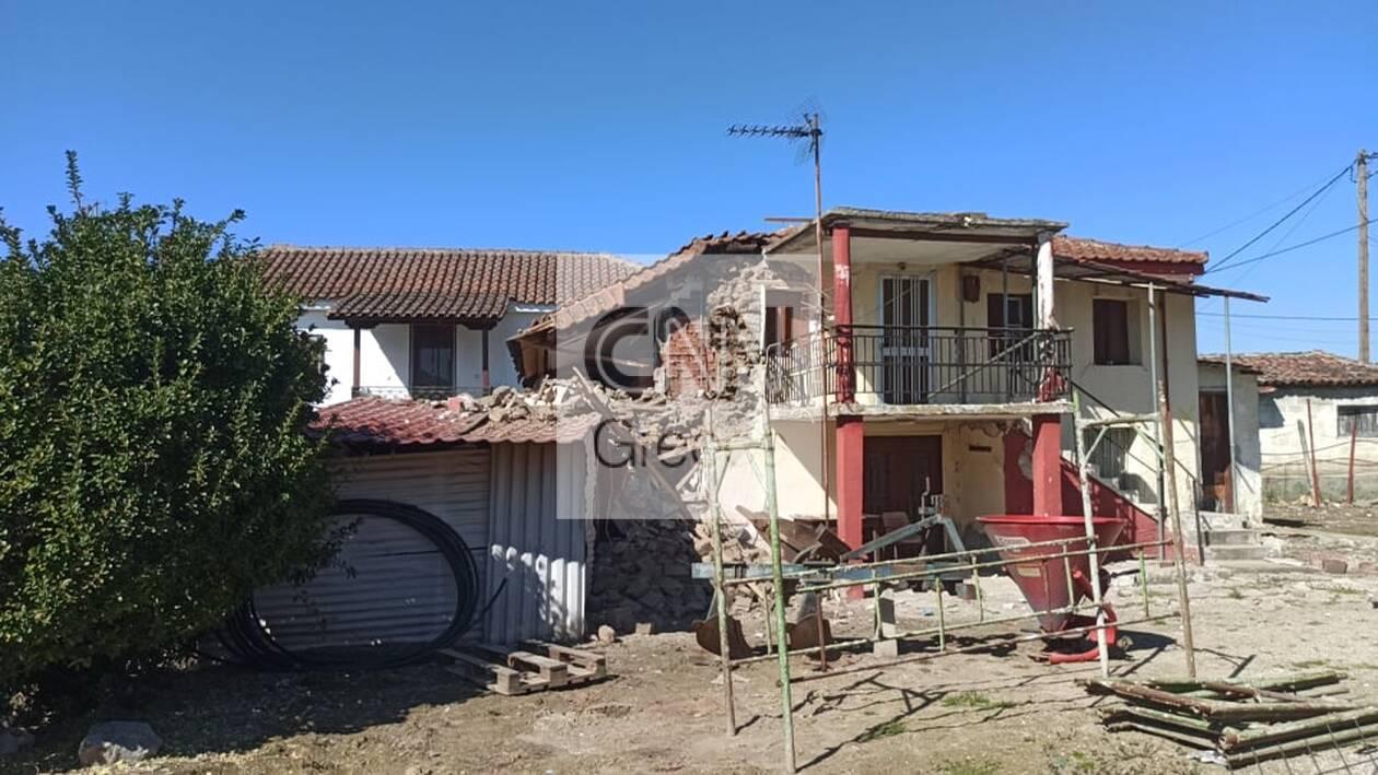https://cdn.cnngreece.gr/media/news/2021/03/04/256835/photos/snapshot/seismos-mesochori-13.jpg