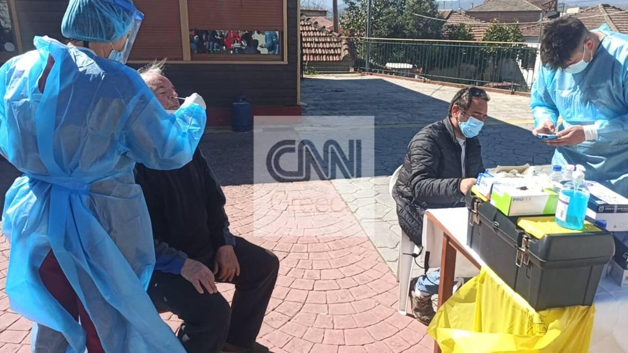 https://cdn.cnngreece.gr/media/news/2021/03/04/256835/photos/snapshot/seismos-mesochori-9.jpg