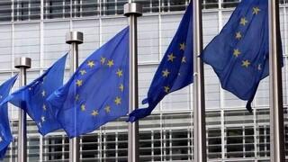 Κομισιόν: Εγκρίθηκε γαλλικό σχέδιο στήριξης 20 δισ. σε επιχειρήσεις