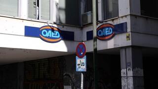 ΟΑΕΔ: Τη Δευτέρα ξεκινούν οι ηλεκτρονικές αιτήσεις για το νέο πρόγραμμα - Ποιοι οι δικαιούχοι