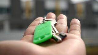 «Εξοικονομώ - Αυτονομώ»: Ενεργοποιήθηκε η πλατφόρμα υποβολής δικαιολογητικών