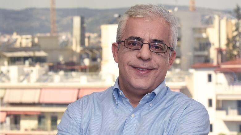 Σοφιανός στο CNN Greece: Να πέσει φως στην κοινωνία που γεννάει «τέρατα»