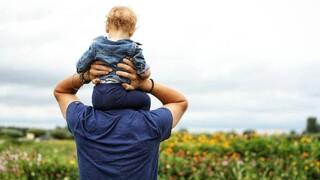 Το Ψήφισμα του Συμβουλίου της Ευρώπης για κοινή επιμέλεια και τα δικαιώματα των πατέρων