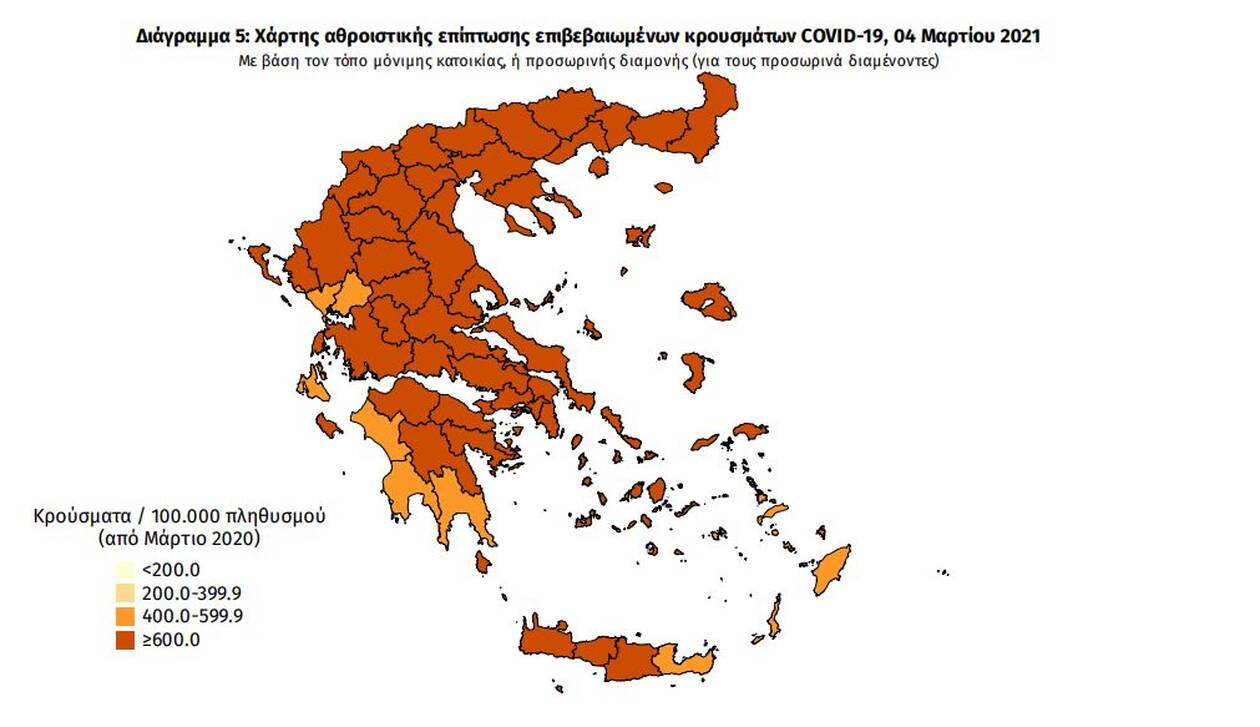 https://cdn.cnngreece.gr/media/news/2021/03/04/256875/photos/snapshot/eody-8.jpg