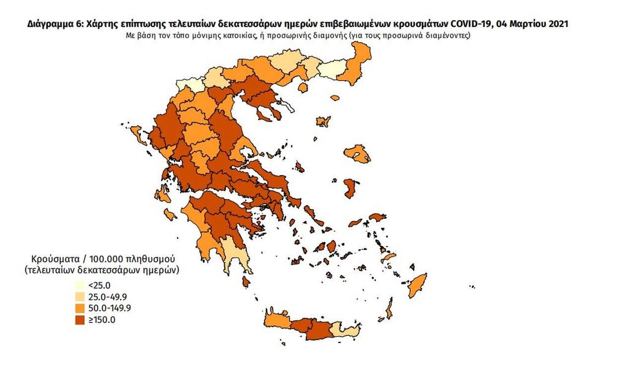 https://cdn.cnngreece.gr/media/news/2021/03/04/256875/photos/snapshot/eody-9.jpg