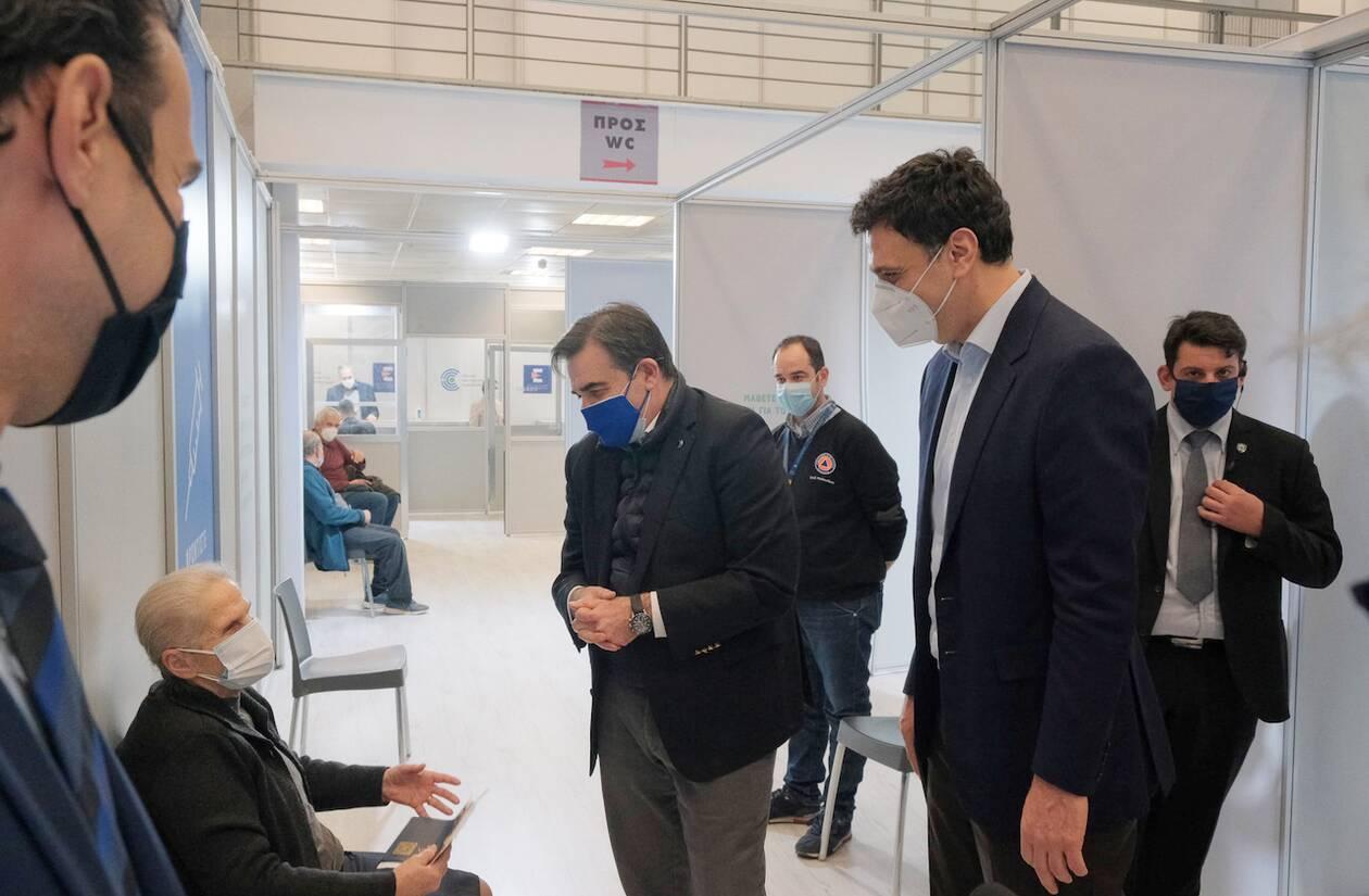 https://cdn.cnngreece.gr/media/news/2021/03/04/256890/photos/snapshot/sxoinas-kikilias-3.jpg