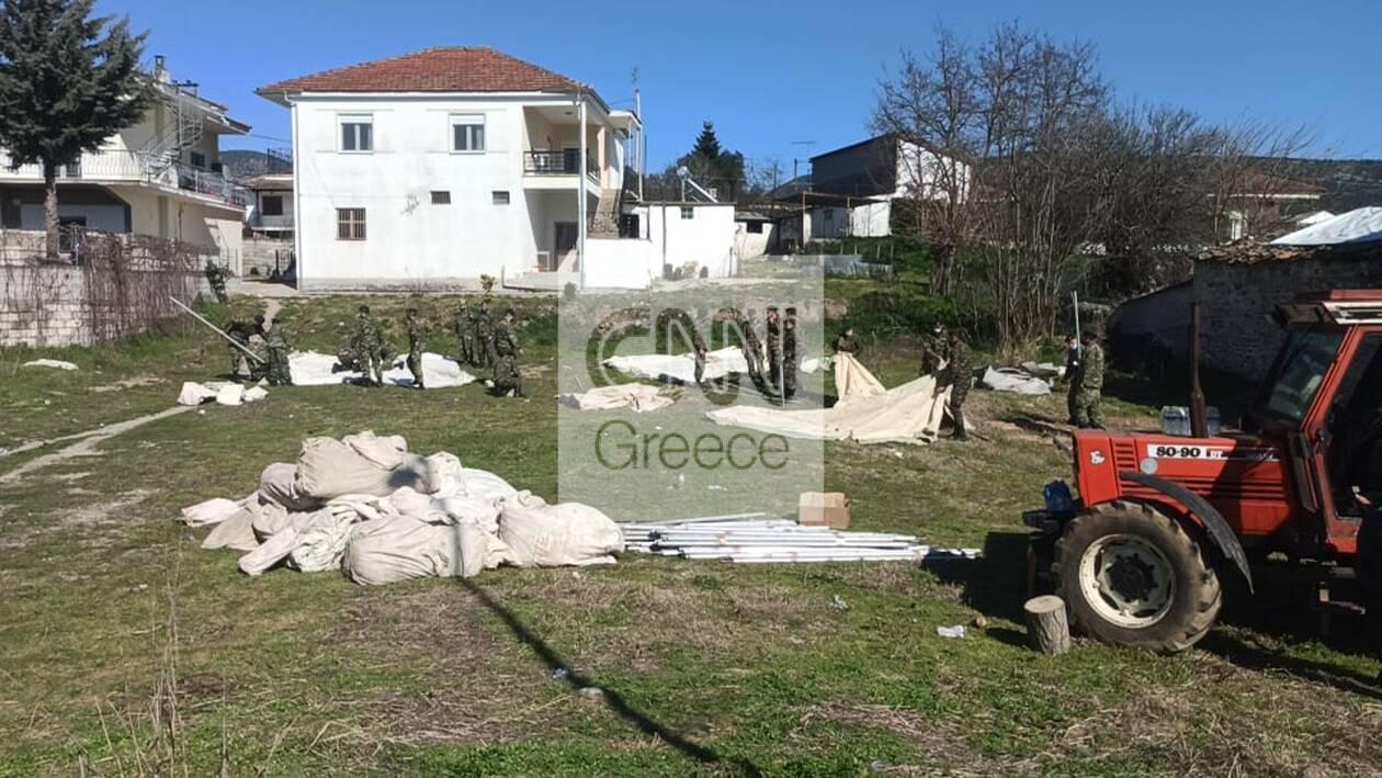 https://cdn.cnngreece.gr/media/news/2021/03/04/256900/photos/snapshot/seismos-mesochori-18.jpg